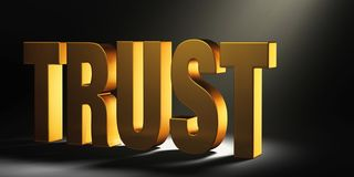 DPC Trust SS,52308039