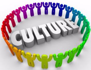 DPC Culture S 90152336