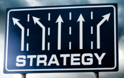 DPC strategy_5_s