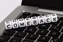 DPC Comeback renaissance S 100260192
