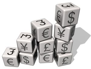 DPC Cubes devises trésorerie S 25603483