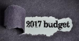 DPC Budget 2017 S 86692801