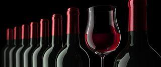 DPC Wine selection S 59407733