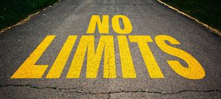 DPC AdS No limits road S S 66286579