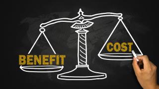 AdS DPC benefit > costs S 88458915