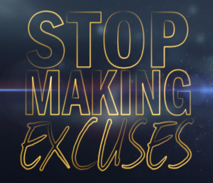 AdS DPC stop making excuses S 102942597