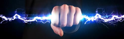 AdS DPC Hand on lightning S 102020317