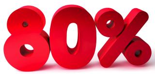 AdS DPC 80 % S 75763026