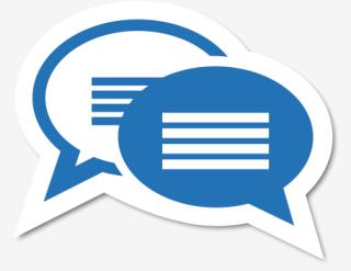 AdS DPC Symbol Chat 74809486