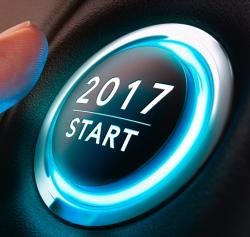 AdS DPC 2017 Start SS 123980981