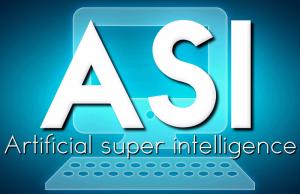ASI image S