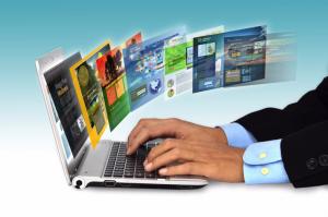 DPC Browser S 76416616