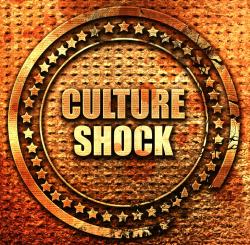 AdS DPC Cultural shock S 136113354