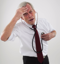 AdS DPC Hypochondriac S 47590383