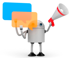AdS DPC Voice Bot SS 114290846