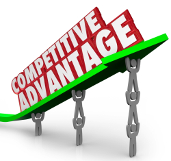 AdS DPC Competitive Advantage S 55672378