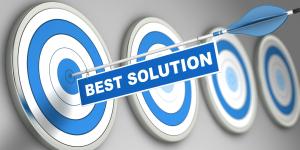 AdS DPC Best Solution S 137946282