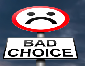 AdS DPC Bad Choice S 51720876
