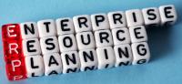 DPC ERP dices S 78027162