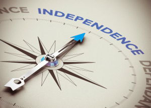 DPC Independence S 58334155