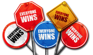 AdS DPC every one wins tous gagnants S 113255416