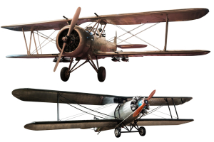 AdS DPC old planes S 121561349