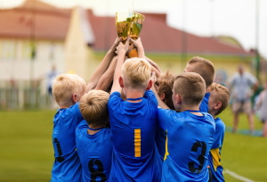 AdS DPC kids with cup S 226471182