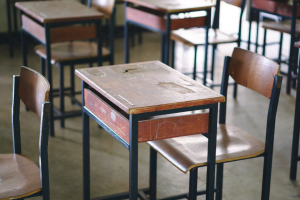 AdS DPC old school desk S 112203335
