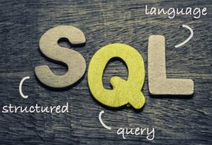AdS DPC SQL S 138586261