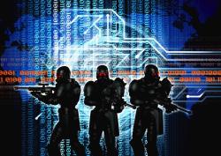 AdS DPC Cyberwar S 121916236