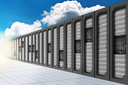 AdS DPC Data Center horizontal cloud S 34080396
