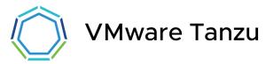 VMware Tansu = containers + VM
