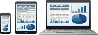 AdS DPC Objets d'accès PC  tablette smartphone S 106566518