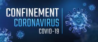 AdS DPC Confinement COVID-19 S 332567052