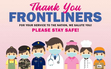AdS DPC Frontline Workers S 338869676
