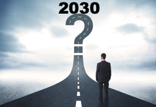 2030 Incertitude Numérique