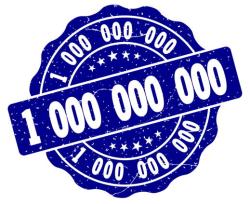 AdS DPC 1 milliard billion S 240309178