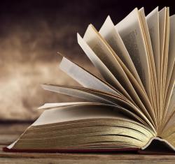 AdS DPC Book S 57481023
