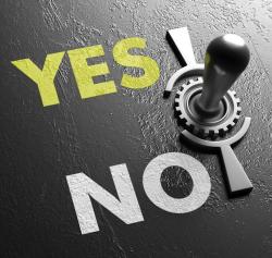 AdS DPC Yes No  S 328331661