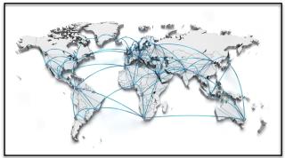 DPC WAN network