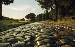 AdS DPC roman road S 114071534