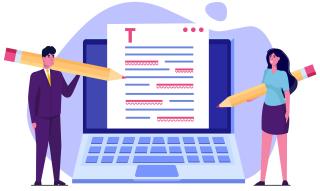 AdS DPC Online document editing SS 276062556