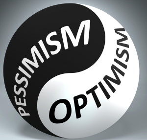 AdS DPC Ball Optimism Pessimism S 321005567