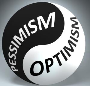 AdS DPC Ball Optimism Pessimism S 321005567
