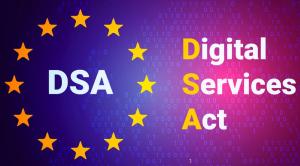 AdS DPC Digital Servives Act S 396764206