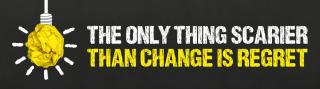 AdS DPC regret vs change S 385947449