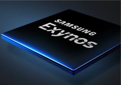 Samsung exynos 2