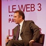 Bayrou_web_3_3