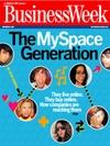 Bw_cover_myspace_generation