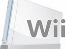 Wii_console_2